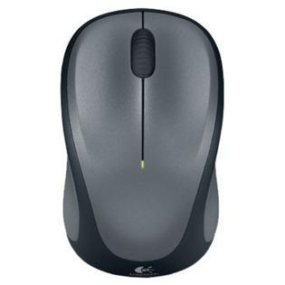 Купить Мышь Logitech M235 Colt Glossy Wireless USB