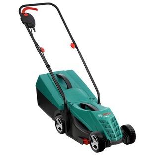 Купить Газонокосилка Bosch Rotak 32 0600885B00