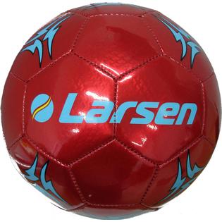 Купить Мяч футбольный сувенирный Larsen FT2311A
