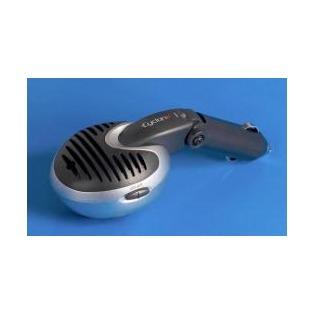 Купить  Автомобильный ионизатор воздуха