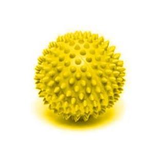 Купить Мяч массажный Alonsa SMB-06-01. В ассортименте