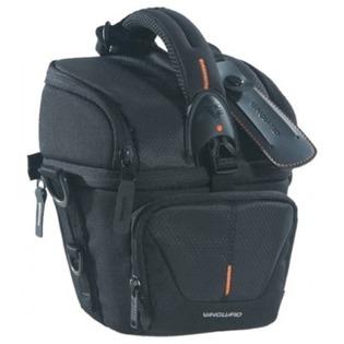 Купить Сумка для фотокамеры Vanguard UP-RISE 14Z
