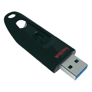Купить Флешка SanDisk SDCZ48-016G-U46