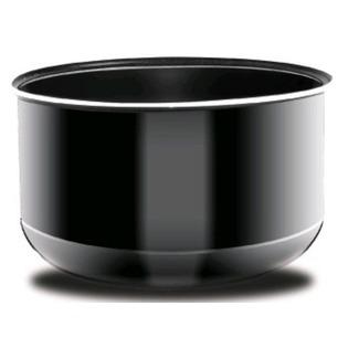 Купить Чаша для мультиварки Redmond RIP-A1