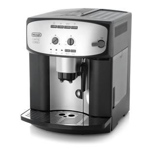 Купить Кофемашина DeLonghi ESAM 2800 SB