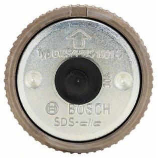 Купить Гайка быстрозажимная Bosch 1603340031
