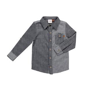 Купить Рубашка Fore!! Axel and Hudson