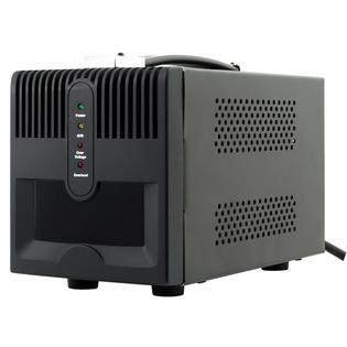 Купить Стабилизатор напряжения IPPON AVR-1000