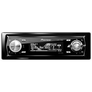 Купить Автомагнитола Pioneer DEH-9450UB