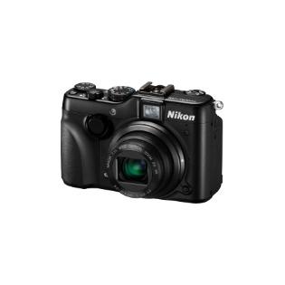 Купить Фотокамера цифровая Nikon CoolPix P7100
