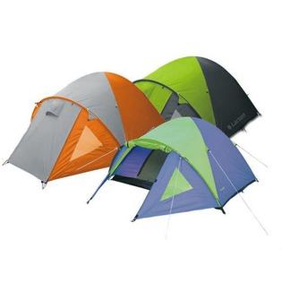 Купить Палатка 4-х местная Larsen A4