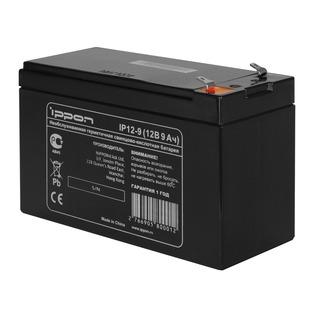 Купить Батарея для ИБП IPPON IP12-9