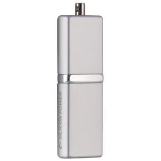 Купить Флешка Silicon Power SP016GBUF2710V1K