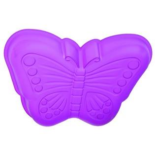 Купить Форма для выпечки силиконовая Regent Бабочка