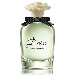 Купить Парфюмированная вода для женщин Dolce&Gabbana Dolce
