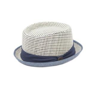 Купить Шляпа Fore N Birdie Cocomo