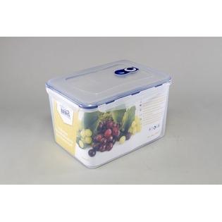 Купить Контейнер герметичный для продуктов Gipfel FRESH ON 4806