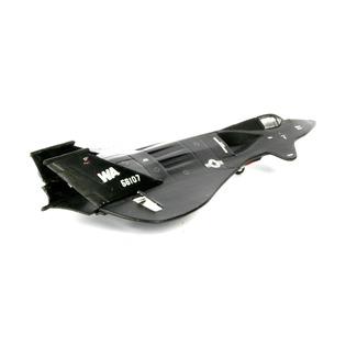 Купить Сборная модель истребителя Revell F-19 Stealth Fighter