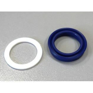 Купить Ремонтный комплект для цилиндра гидравлического прямого действия Ombra OHT410MRK