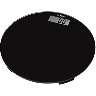 Купить Весы Bomann PW 1418 CB
