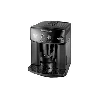 Купить Кофемашина DeLonghi ESAM 2600