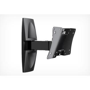 Купить Кронштейн для телевизора Holder LCDS-5063