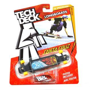 Купить Игрушка лонгборд Tech Deck 99840