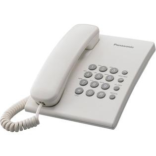 Купить Телефон Panasonic KX TS 2350 RU