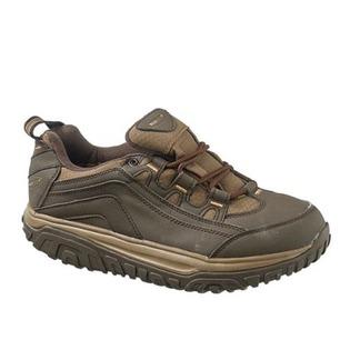 Купить Кроссовки демисезонные Walkmaxx. Цвет: коричневый