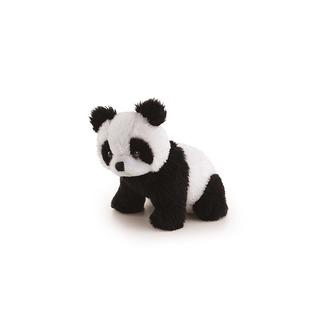 Купить Мягкая игрушка Trudi Панда
