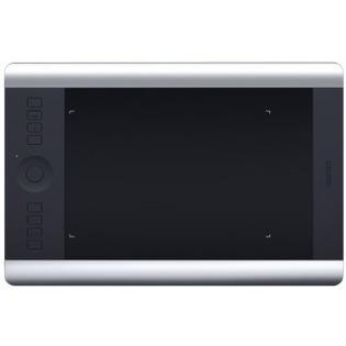 Купить Планшет графический Wacom PTH-651S-RU