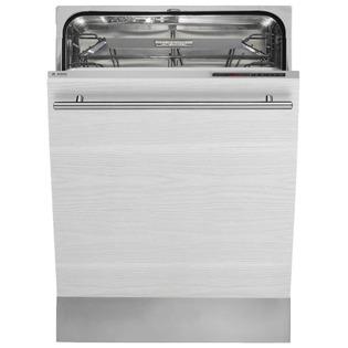 Купить Встраиваемая посудомоечная машина Asko D5544 FI
