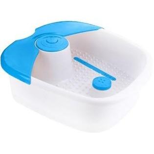 Купить Гидромассажная ванночка для ног Smile WFM 3006