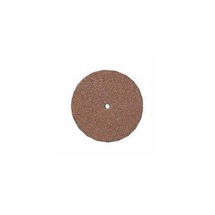 Купить Набор дисков отрезных Dremel 540