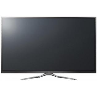Купить Телевизор LG 60PM970S