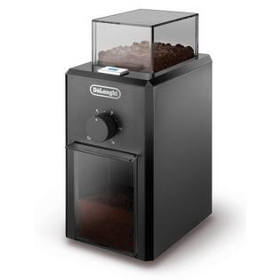Купить Кофемолка DeLonghi KG 79