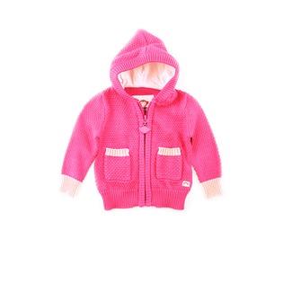 Купить Кардиган детский Appaman Woodlawn Sweater Cardigan