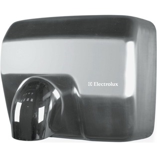 Купить Сушилка для рук Electrolux EHDA/N-2500