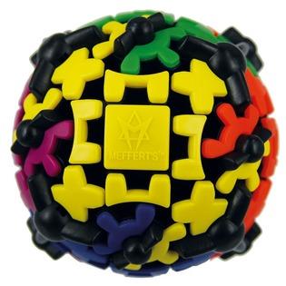 Купить Игра-головоломка Recent Toys Gear Ball