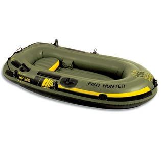Купить Лодка надувная Sevylor Fish Hunter 250