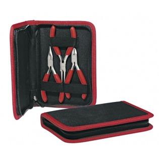 Купить Набор инструментов для изготовления украшений Rayher 8934500