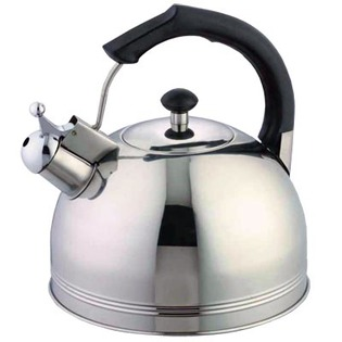 Купить Чайник со свистком Bohmann BH-998