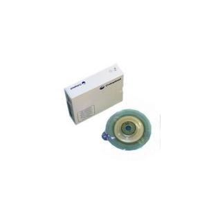 Купить Кольца уплотнительные к крышке резервуара для ингалятора Omron NE-U17