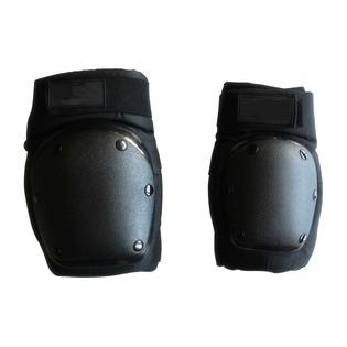 Купить Комплект защиты: наколенники и налокотники VCAN Sky Monkey VP774