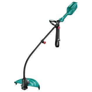 Купить Триммер садовый Bosch ART 37 0600878M20