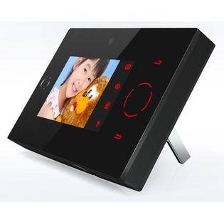 Купить Видеотелефон P600