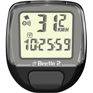 Купить Велокомпьютер ECHOWELL BEETLE-2