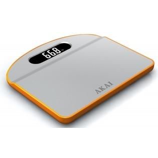 Купить Весы AKAI SB-1351
