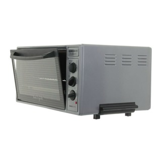 Купить Мини-печь Rommelsbacher BG 1600
