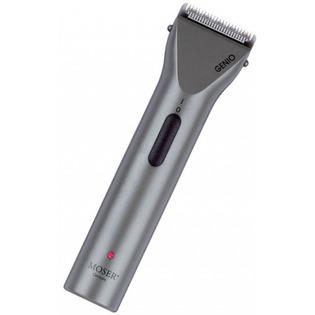 Купить Триммер Moser Pro 1854-0078
